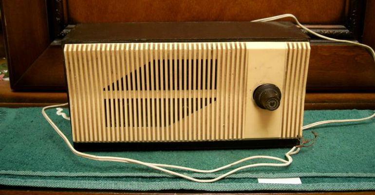 Как отказаться от радиоточки в СПб и Москве в 2019 году?