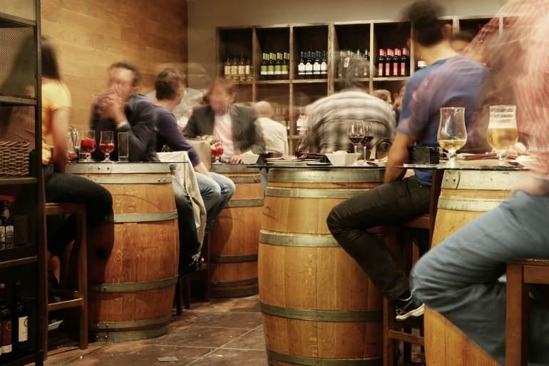 Закон о продаже алкоголя с 21 года в России – когда вступит в силу?