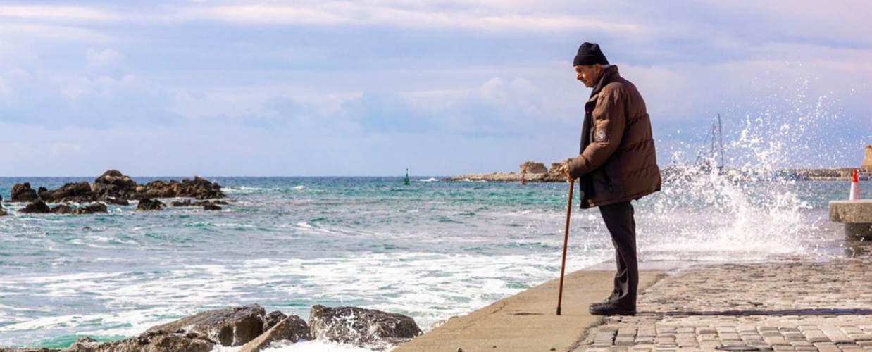 Пенсионный возраст в 2020 году – последние новости о повышении