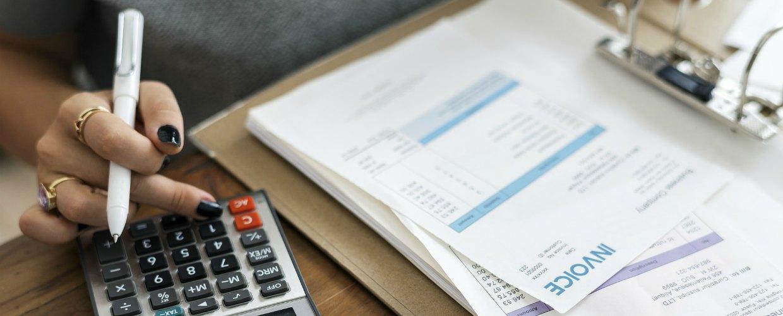 Будет ли списание долгов по ЖКХ в 2019 году – последние новости