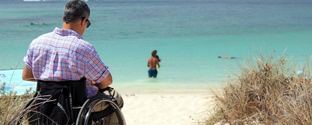 Перечень заболеваний для присвоения 1 группы инвалидности – что нужно знать?
