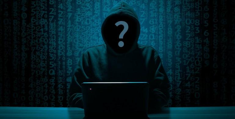 Новые правила идентификации в мессенджерах заработали в России - что изменилось?