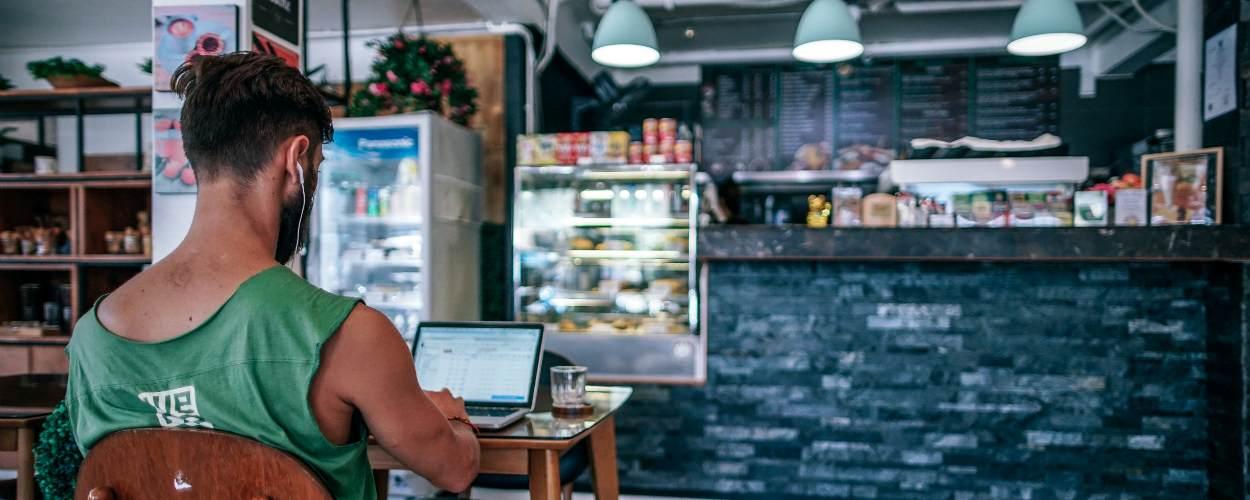 Кто такие самозанятые граждане? Виды деятельности в 2019 году для начинающих предпринимателей