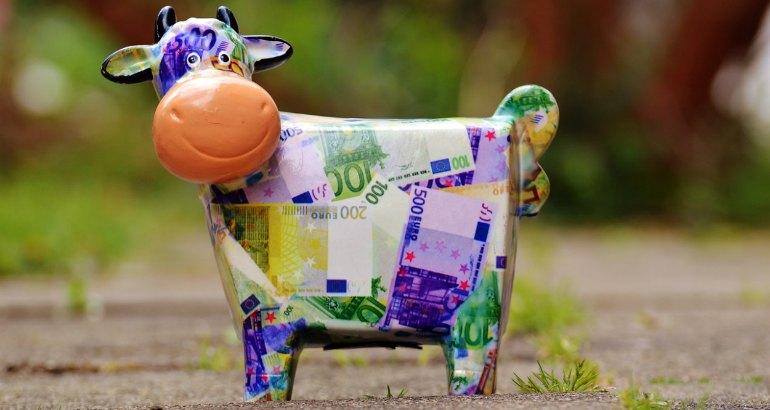 Скоринговый балл для одобрения кредита – что это такое?