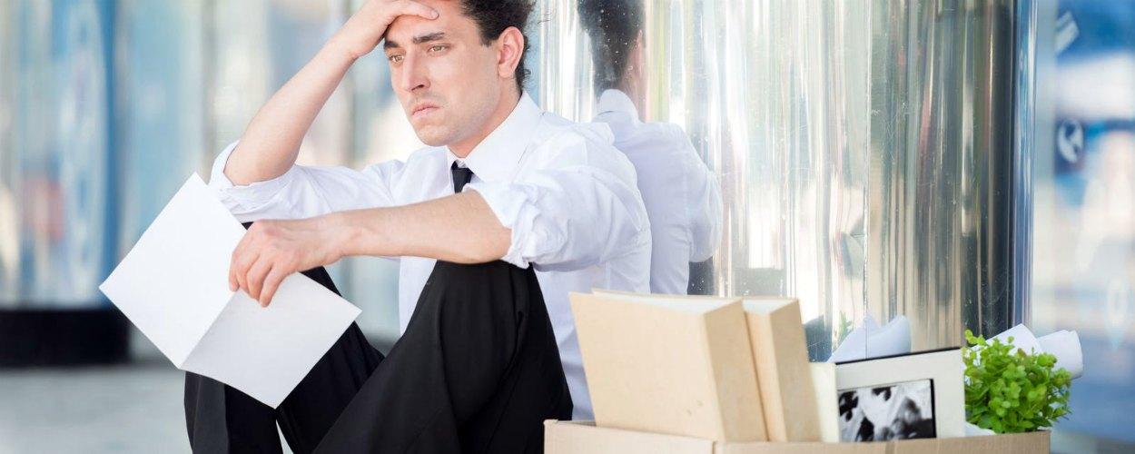 Какие документы при увольнении должен выдать работодатель в 2019 году - перечень