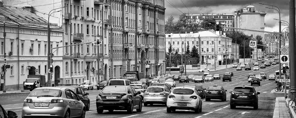 Замена водительского удостоверения в Москве в связи с окончанием срока в 2019-2020 году