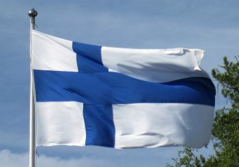 Финская виза с 1 сентября 2019 года – новые правила получения