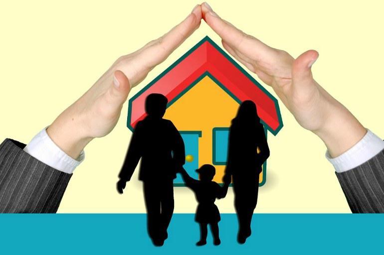 Обязательное страхование жилья в 2019 году в России – последние новости о законе 320-ФЗ