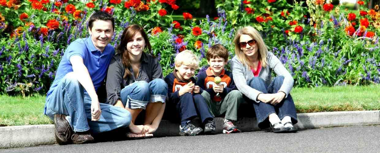 Отпуск за свой счет многодетной матери госслужба