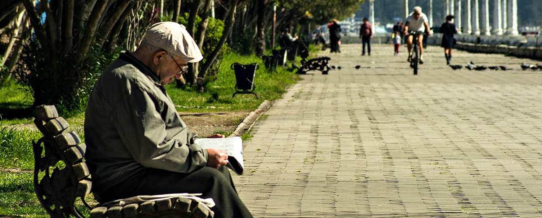 Повышение пенсии с 1 сентября 2019 года в Москве – минимальная пенсия выросла на 2 000 рублей