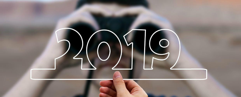 Выходные в ноябре 2019 года – как отдыхаем на 4 ноября?