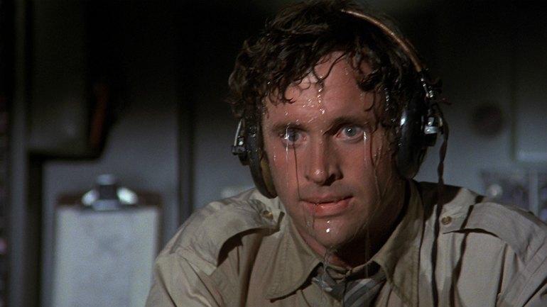 При какой температуре в офисе сокращается рабочий день летом?