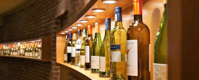 Время продажи алкоголя в Ленинградской области в 2019-2020 годах