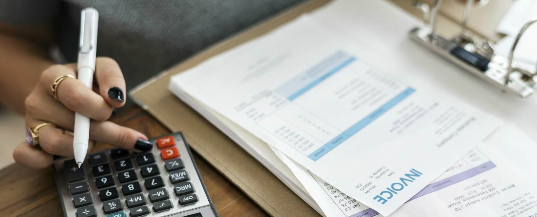 Сроки выплаты отпускных в 2019-2020 годах – за сколько дней выплачиваются отпускные?