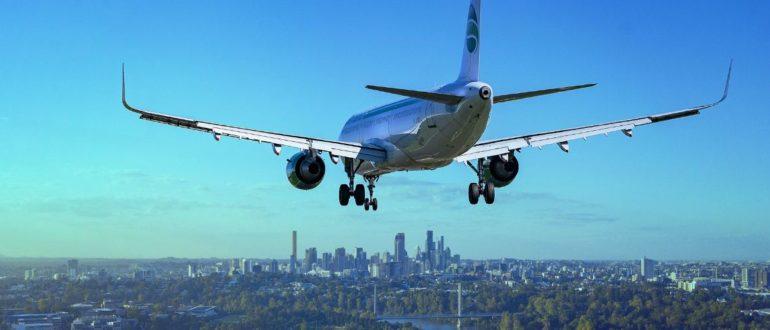 Список безвизовых стран в 2019-2020 годах для россиян – куда поехать в отпуск?