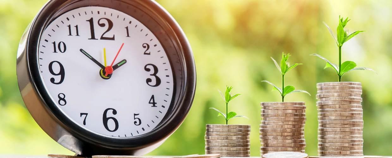 Закон о компенсации ипотеки многодетным в 2019-2020 годах – как получить 450 000 рублей?