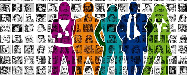 Приказ МВД 363 от 04.06.2019 – как уведомить МВД РФ о привлечении иностранца на работу?