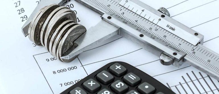 Повышение зарплаты бюджетникам с 1 октября 2019 года – последние новости