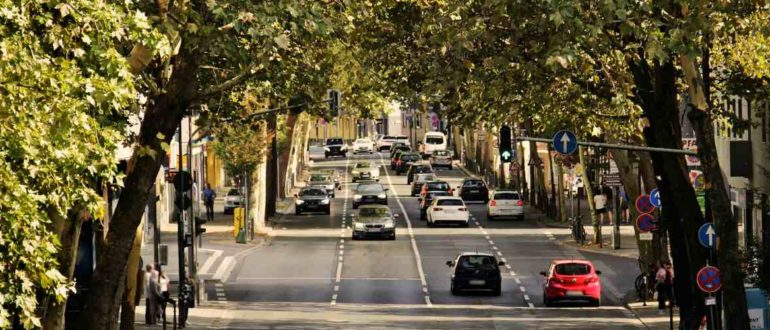 Закон об отмене транспортного налога в 2019-2020 годах забраковали в Госдуме
