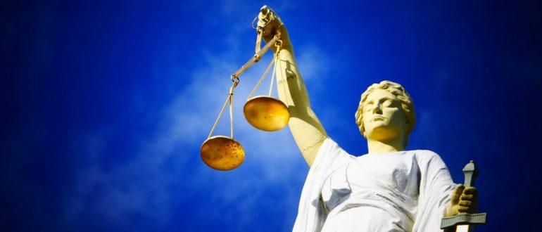 Будет ли зачет срока в СИЗО по схеме «день за полтора» для строгого режима?