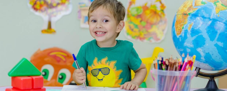 Сколько дней можно не ходить в школу и садик без справки в 2020 году?