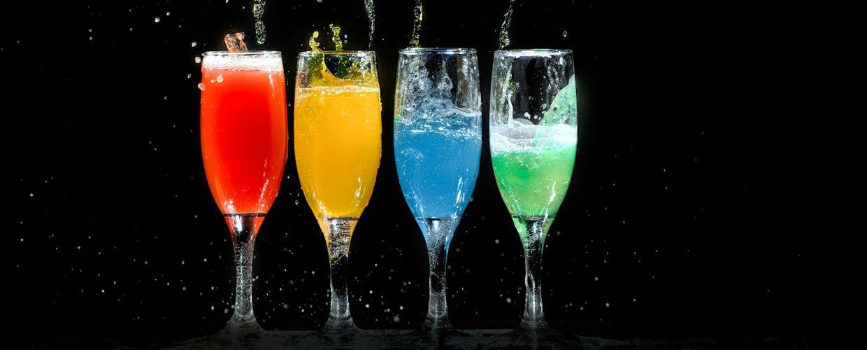 Время продажи алкоголя в Тюменской области - до скольки можно купить спиртное?
