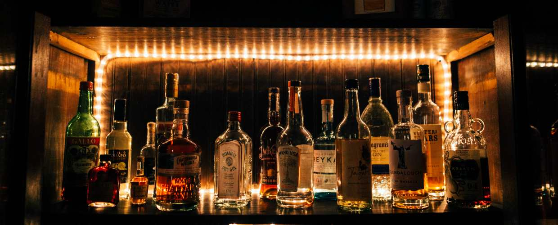 Время продажи алкоголя в Свердловской области в 2019 и 2020 годах – ограничения и штрафы