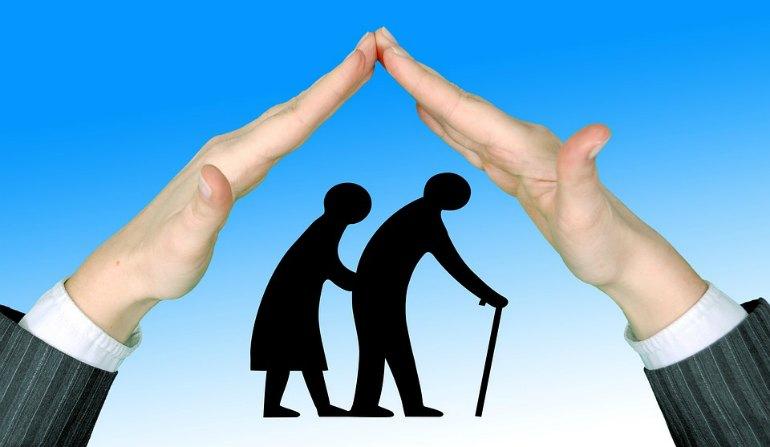 Будет ли повышение пенсии в 2020 году пенсионерам по старости – последние новости