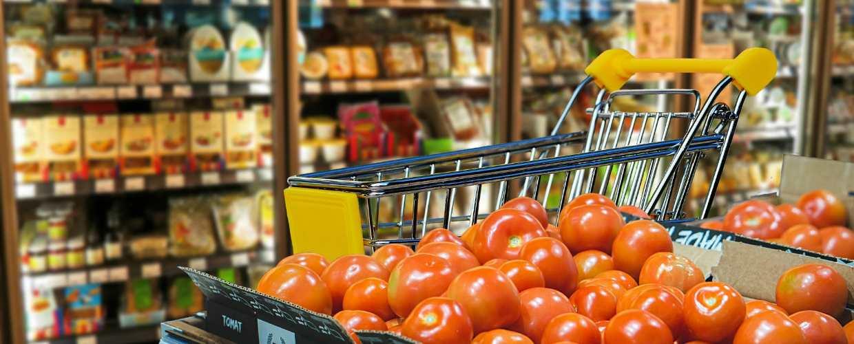 Потребительская корзина: что входит в 2019-2020 году, состав и стоимость