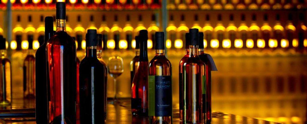 Запрет на продажу алкоголя 22 мая 2021 года: почему и где не будут продавать спиртное