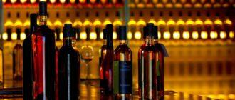 Время продажи алкоголя в Нижегородской области в 2019-2020 годах – когда разрешено?