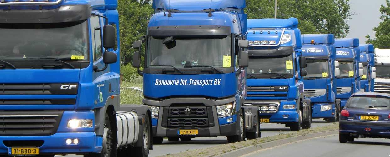 Режим труда и отдыха водителей грузовых автомобилей по тахографу в 2019-2020 годах
