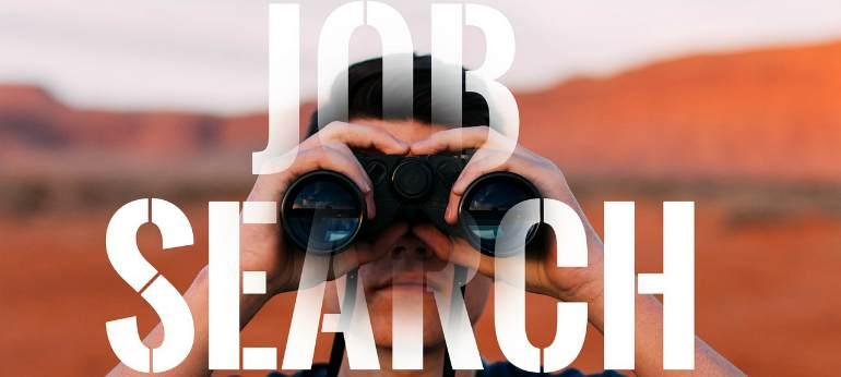 Какие документы нужны для постановки на биржу труда в 2019-2020 годах и сколько платят безработным?