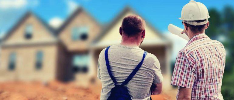 Закон о ВНЖ с 1 ноября 2019 года – вид на жительство станет бессрочным