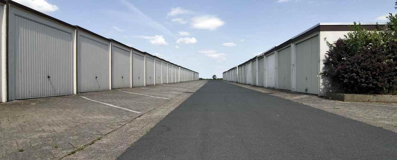 Оформление гаража в собственность в 2019-2020 годах – что важно знать?