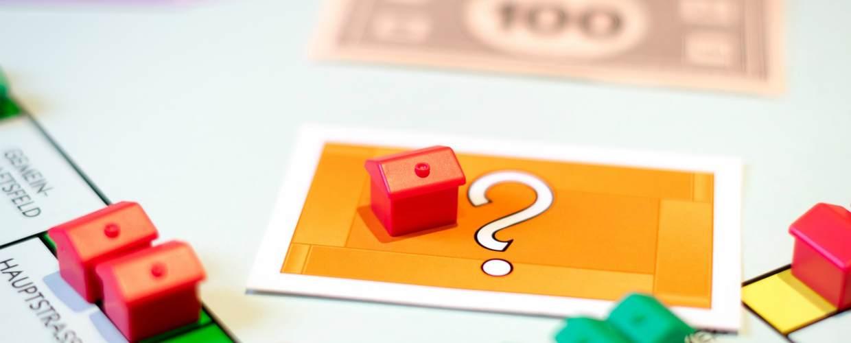 Госпошлина за регистрацию права собственности на недвижимость в 2019-2020 годах через МФЦ и Госуслуги, реквизиты, оплата