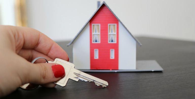 Документ, подтверждающий право собственности на квартиру в 2019-2020 годах – выписка из ЕГРН