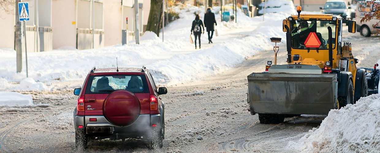 Будет ли отмена северных надбавок в 2019-2020 годах – последние новости законодательства