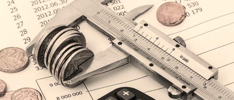 Обзор статьи 101 ФЗ-229 «Об исполнительном производстве» – как избежать ареста социальных выплат?