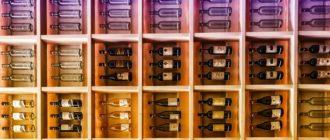 До скольки разрешена продажа алкоголя в Ростовской области - время в 2019-2020 годах