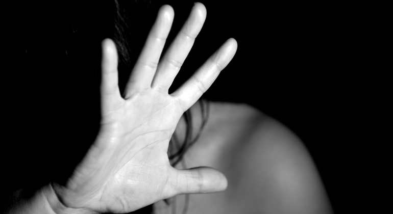 Проекта закона о домашнем насилии в России в 2019-2020 годах – текст и обзор законопроекта