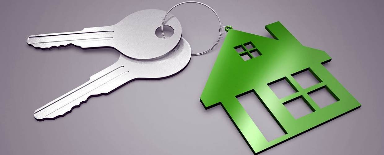 Как приватизировать квартиру в 2020 году – пошаговая инструкция и список документов