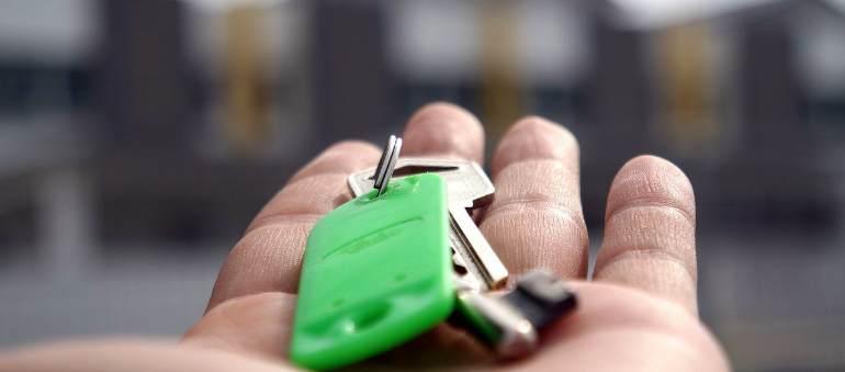 Как приватизировать квартиру в 2019-2020 годах – пошаговая инструкция и список документов