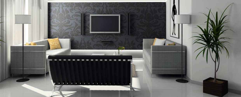 Введен ли запрет посуточной аренды квартир в многоквартирных домах в 2020-2021 годах?