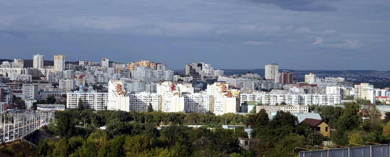 Прожиточный минимум неработающих белгородская обл