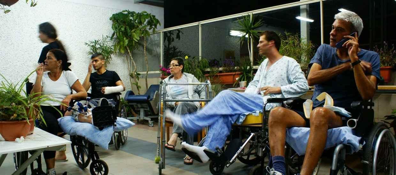 Будет ли повышение выплаты по уходу за инвалидом 1 группы в 2020 году?