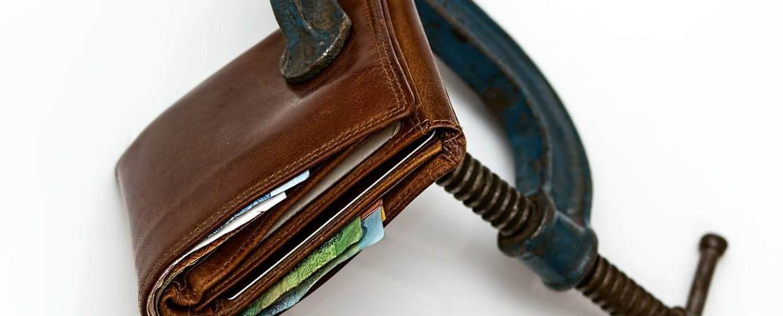 Коллекторское агентство ООО «Юнона» – что это за организация и нужно ли отдавать долг?