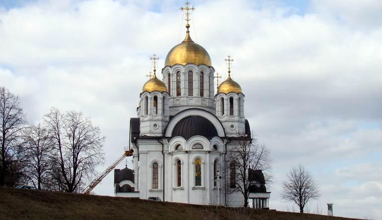 Прожиточный минимум и МРОТ в Самарской области в 2019-2020 годах