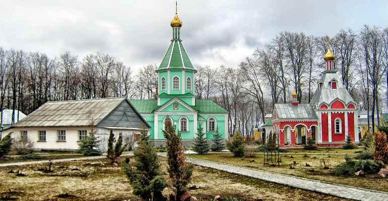 Прожиточный минимум и МРОТ с 1 января 2020 года в Воронежской области