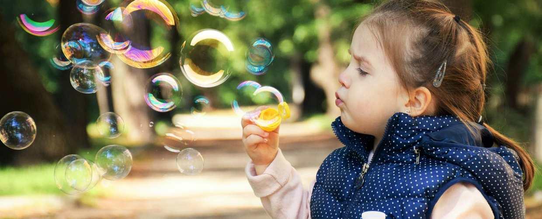 Приняты поправки в ст. 86 СК РФ – расширен перечень дополнительных расходов на ребенка